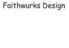 Faithwurks Design