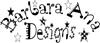 Barbara Ana Designs