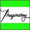 Imaginating