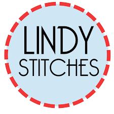 Lindy Stitches
