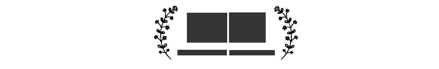 Pineberry Lane