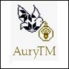 AuryTM
