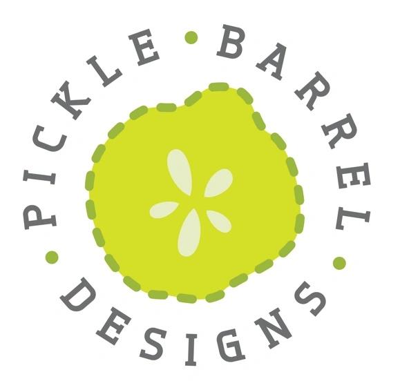 Pickle Barrel Designs