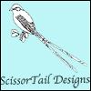 ScissorTail Designs