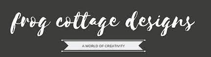 Frog Cottage Designs