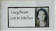 Lucy Beam