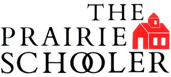 Prairie Schooler
