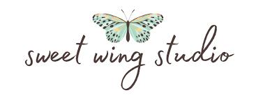 Sweet Wing Studio