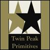Twin Peak Primitives