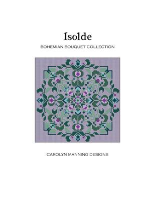 Isolde-CM Designs-