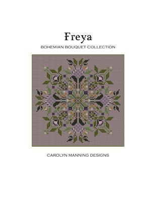 Freya-CM Designs-