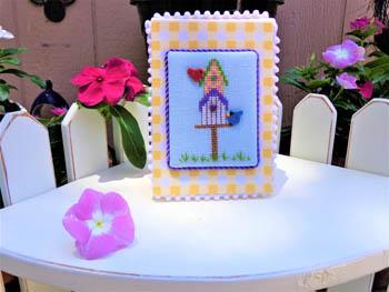 Home Tweet Home-Faithwurks Design-