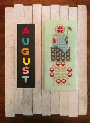 Quaker Birthday Cakes-August-AuryTM-