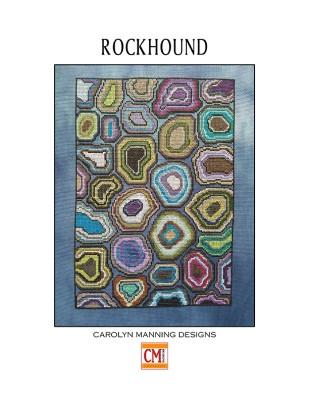 Rockhound-CM Designs-